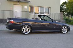 Zoom out Bmw E30 Convertible, E36 Cabrio, Bmw Sport, Bmw Classic, Bmw 3 Series, Top Cars, Bmw E36, Wheels, Heaven