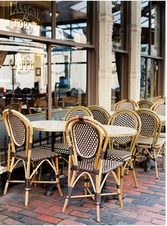 Pink Chairs In Paris! | JET SET | Pinterest | Pink Chairs, Cafes And Spaces