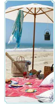 Google Image Result for http://www.katieleehome.com/wp-content/themes/default/images/featured/beach_picnic_071410_02.jpg