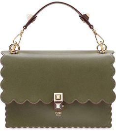ed0bd3cf ShopStyle Collective   Bags in 2019   Pinterest