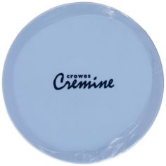 Crowes Cremine Tub 200ml has been published at http://beauty-skincare-supplies.co.uk/crowes-cremine-tub-200ml/