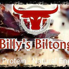 British Beef Biltong, Biltong for sale, Biltong, Biltong Oxfordshire Biltong, Protein, British, Beef, Cooking, Meat, Kitchen, Brewing, Cuisine