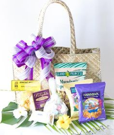 Corporate Basket Fruit Gifts, Hawaiian Theme, Gift Baskets, Sweet 16, Special Gifts, Anniversary Gifts, Birthday Gifts, Destinations, Style