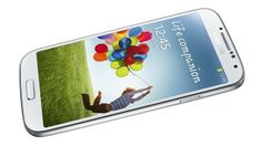 Com o passar dos meses após o lançamento do Galaxy S4, consumidores e imprensa especializada começaram a se perguntar como seria o sucessor do aparelho da Samsung. O Galaxy S5 é praticamente uma certeza, já que diversos rumores apontam a sua fabricação e desenvolvimento por parte da empresa coreana.
