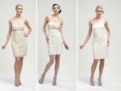 2011-wedding-reception-dresses-short-white-beaded-embellished-bridal-style-gowns.original