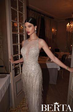 576fb2842b14 Berta 2015 Collection 15-34 Bridal 2015