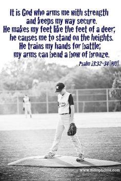 baseball love... by sharonmarie*