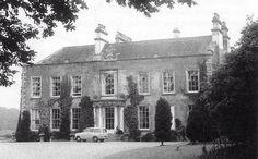 1764 – Marlay House, Rathfarnham, Co. Dublin Street, Dublin City, Old Pictures, Old Photos, Vintage Photos, Images Of Ireland, Photo Engraving, Ireland Homes, Dublin Ireland