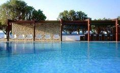 Doryssa Seaside Resort Samos  Eden t.o.