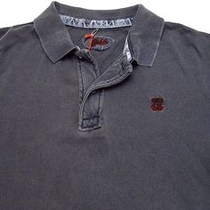Image result for mens pacha polo shirt