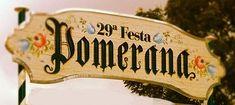 Cabecalho_Pomerana2