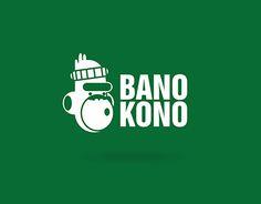 "Check out new work on my @Behance portfolio: ""Логотип для интернет магазина уличной одежы"" http://be.net/gallery/48913645/logotip-dlja-internet-magazina-ulichnoj-odezhy"