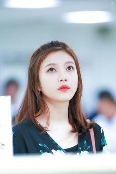 Red Velvet JOY 레드벨벳 조이(1000×1499)