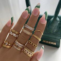 Nailart, Vacation Nails, Dior Jewelry, Jewellery, Chocolate Swirl, Beach Nails, Neon Nails, Zoella, Match Making