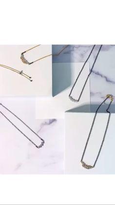 Indian Wedding Jewelry, Indian Jewelry, Bridal Jewelry, Gold Jewelry, Bridal Accessories, Diamond Jewelry, Gold Earrings, Jewelery, Mangalsutra Bracelet