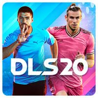Dream League Soccer 2020 (Mod) puts you in the heart of the action with a fresh look and brand new features! Build your dream team from over FIFPro™ Gareth Bale, Soccer Games, Play Soccer, Soccer Sports, Soccer Kits, Soccer Cleats, Soccer Ball, Candy Crush Saga, Lionel Messi