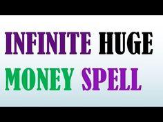 Healing Spells, Magick Spells, Pagan, Money Spells That Work, Spells That Really Work, Good Luck Spells, Love Spells, Love Spell Chant, Lucky Numbers For Lottery