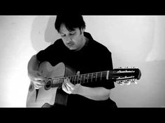 Book gypsy jazz guitar lessons with UK guitarist & composer, Jonny Hepbir. During Jonny's career he has performed & played with some of the most notable jazz and gypsy jazz musicians both in the UK & internationally, including Bireli Lagrene, Lulu Reinhardt, Stochelo Rosenberg, Angelo Debarre , Mundel Lowe, John Etheridge, Robin Nolan, Rino Van Hooijdonk, Paulus Schafer & Andreas Oberg. For more info, please call +44 (0) 7712 332967, email info@jonnyhepbir.com or visit www.jonnyhepbir.com