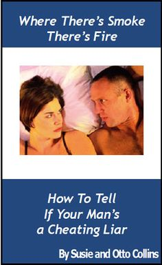 Is your man a liar? how to tell if your boyfriend or husband is lying to  you