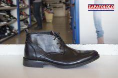 Fotos Zapato Loco -09
