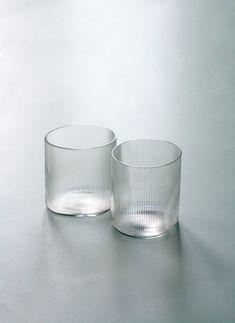 Design Studio, House Design, Drinks Trolley, Kitchenware, Tableware, Bude, Glass Texture, Glass Ceramic, Glass Design