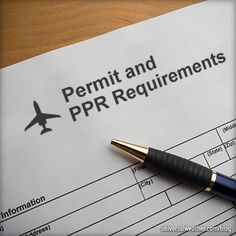 Tips on Permits, PPRs and Airport Slots for Singapore: While landing permits are required for all charter (non-scheduled commercial) operations, Singapore is not a difficult operating environment from the permit perspective. Keep in mind, though, that first-time charter landing permits require longer lead times. Here are some tips to help you with the process [...]