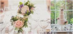 london wedding photographer-reception details (4 of 27).jpg