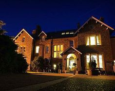Wedding venues in Taunton - The Cleve Spa