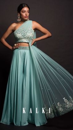Order according to your choice, customisation available at affordable price. Buy Designer Collection Online or Call/ WhatsApp us on : Indian Fashion Dresses, Indian Gowns Dresses, Dress Indian Style, Indian Designer Outfits, Bridal Dresses, Indian Wedding Gowns, Indian Bridal Outfits, Pakistani Outfits, Kaftan