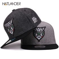 Brand+Name:+HATLANDER  Item+Type:+Baseball+Caps  Department+Name:+Adult  Material:+Leather,Acrylic,Cotton,Wool,Polyester,Faux+Leather+Gender:+Unisex  Pattern+Type:+Letter  Hat+Size:+One+Size  Style:+Casual  Strap+Type:+Adjustable  Model+Number:+SU-SBC297  color:+same+as+the+photo  size:+one+sizes...