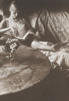 http://www.gelukken.be/ likes this ••• David Hamilton