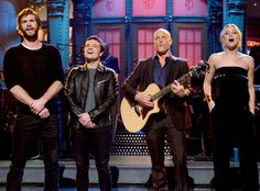 Jennifer Lawrence e elenco de Jogos Vorazes fazem cover de Taylor Swift