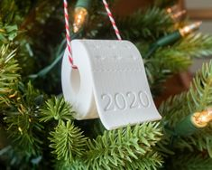 Christmas Ornament Toilet Paper Ornament to remember 2020 | Etsy Happy Christmas ACTRESS EESHA REBBA PHOTO GALLERY  | 3.BP.BLOGSPOT.COM  #EDUCRATSWEB 2020-07-28 3.bp.blogspot.com https://3.bp.blogspot.com/-SEW9VZC7Oc8/WzYb-qr-M-I/AAAAAAAAPnA/wb9SJhgaBU0mXis8TrthdNPzuZbUqi1FgCLcBGAs/s640/actress-eesha-rebba-hot-photos-1.jpg