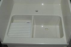 Lavaderos de granito chico 70 x 60 con pileta lavadero - Pilas lavadero pequenas ...