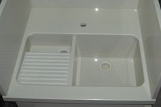 Pilas de lavar - Pilas lavadero pequenas ...