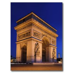 @@@Karri Best price          	arc de triomphe postcard           	arc de triomphe postcard today price drop and special promotion. Get The best buyDiscount Deals          	arc de triomphe postcard lowest price Fast Shipping and save your money Now!!...Cleck link More >>> http://www.zazzle.com/arc_de_triomphe_postcard-239432846740510173?rf=238627982471231924&zbar=1&tc=terrest