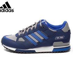 buy popular e98bd c68de Discover all your favorite of Adidas Originals ZX 750 and pay the lowest  money.