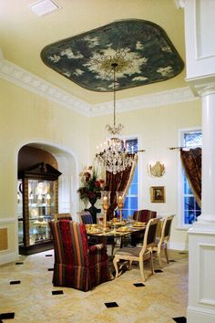 clear dining room chairs painted dining room furniture formal dining rooms sets #DiningRoom
