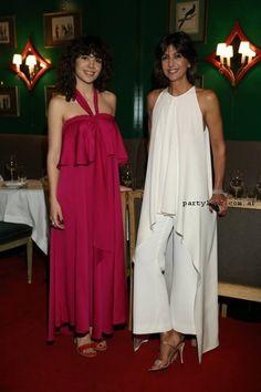 vestidos-primavera-verano-2017-Evangelina-Bomparola.jpg (400×600)