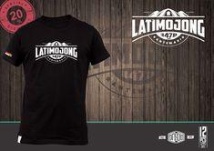 do creative t shirt design