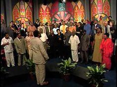 We've Come This Far By Faith - Gospel Legends Volume 3 soloist Rev. Milton Biggham - YouTube
