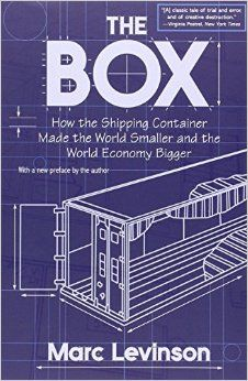 Amazon the c programming language 9780131103627 brian w the box how the shipping container made the world smaller and the world economy bigger fandeluxe Image collections