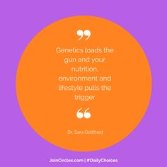 Our #mantra! #personalisation of your #nutrition #environment & #lifestyle choices starts from your #DNA up.