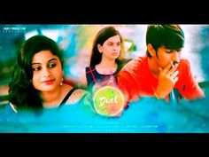 Duet మనసు పలికిన మాట (short film 2017) directed by Vejju Satyanarayana