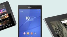 nice Updated: 10 best Android tablets of 2016: which should you buy?