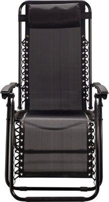 Buy Reclining Sun Loungers - Set of 2 at Argos.co.uk visit. Garden ChairsGarden ...  sc 1 st  Pinterest & Buy Reclining Sun Loungers - Set of 2 at Argos.co.uk visit Argos.co ...