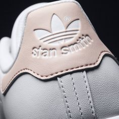 Adidas Magasin De Rabais En Ligne : blanc Adidas Idées Piona