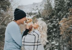 Official Site of Witney Carson Puppy Pictures, Dog Photos, Couple Pictures, Family Photos, Family Pet Photography, Animal Photography, Witney Carson Wedding, Dog Engagement Photos, Tv Show Casting