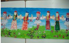 Blog, Painting, Art, Art Background, Painting Art, Kunst, Paintings, Gcse Art