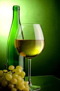 & wine